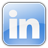 Follow Martin Mulder on LinkedIn